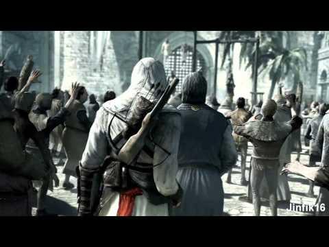 dark souls 2 brotherhood of blood arena matchmaking