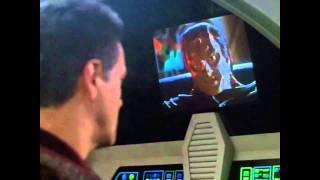 Star Trek Voyager HD 1080d 101+102 Caretaker