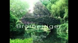 BROTHERTIGER - Evening Glow
