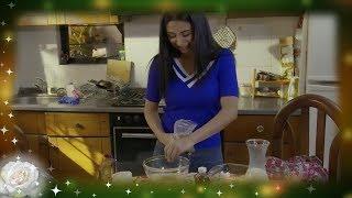 La Rosa de Guadalupe: Adela vende brownies de marihuana   El ingrediente secreto…