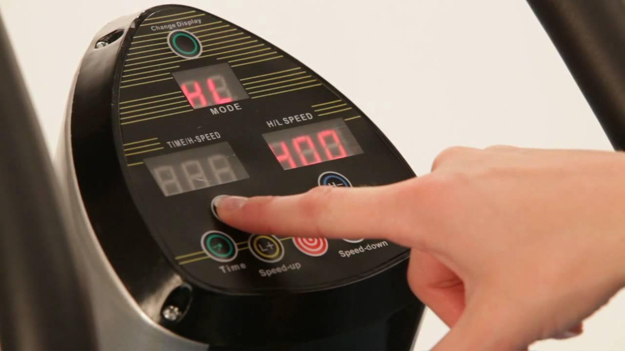 adidas Cr Ess 3s Sweat Pants closed hem Herren Hosen Sporthosen Trainingshosen Freizeithosen Jogginghosen Turnhosen Track Performance essentials