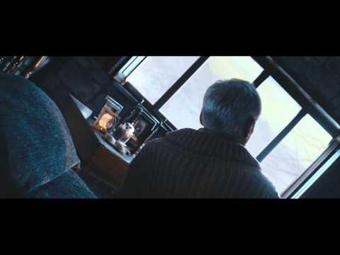 Palmeras en la Nieve - Teaser Tráiler Oficial HD
