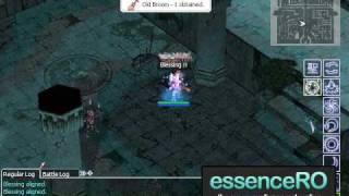free mp3 songs download - Ragnarok online 2 lots bgm mp3