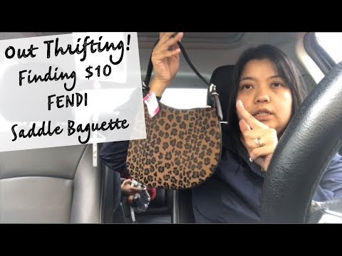 out-thrifting-|-finding-$10-fendi-saddle-baguette