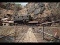 Eagle Mine Colorado