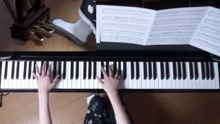 「GINZA SIX(ギンザ シックス)」のテーマ曲、 使用楽譜;ぷりんと楽譜・...