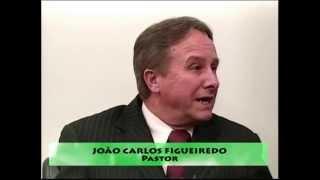 Baixar RESTAURANDO VIDAS Convidado:  Pr João Carlos Figueiredo. Pedro Luiz Nogueira (IBK)
