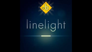 Linelight Yellow Diamonds World +b