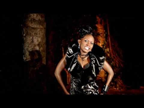 Agassi by Jackie Chandiru New Ugandan Music