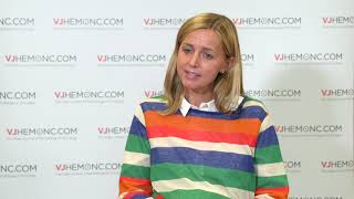 Microenvironmental interactions and signaling pathways in CLL