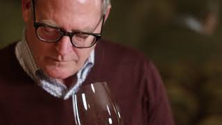 Opus One 2015 Tasting Notes