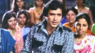 Ek Ajnabi Haseena se yun mulakat ho gayi - Cover by Sunil Babbar
