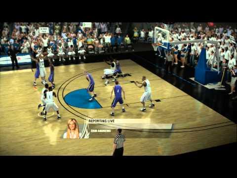 ncaa-basketball-09---full-game---xbox360