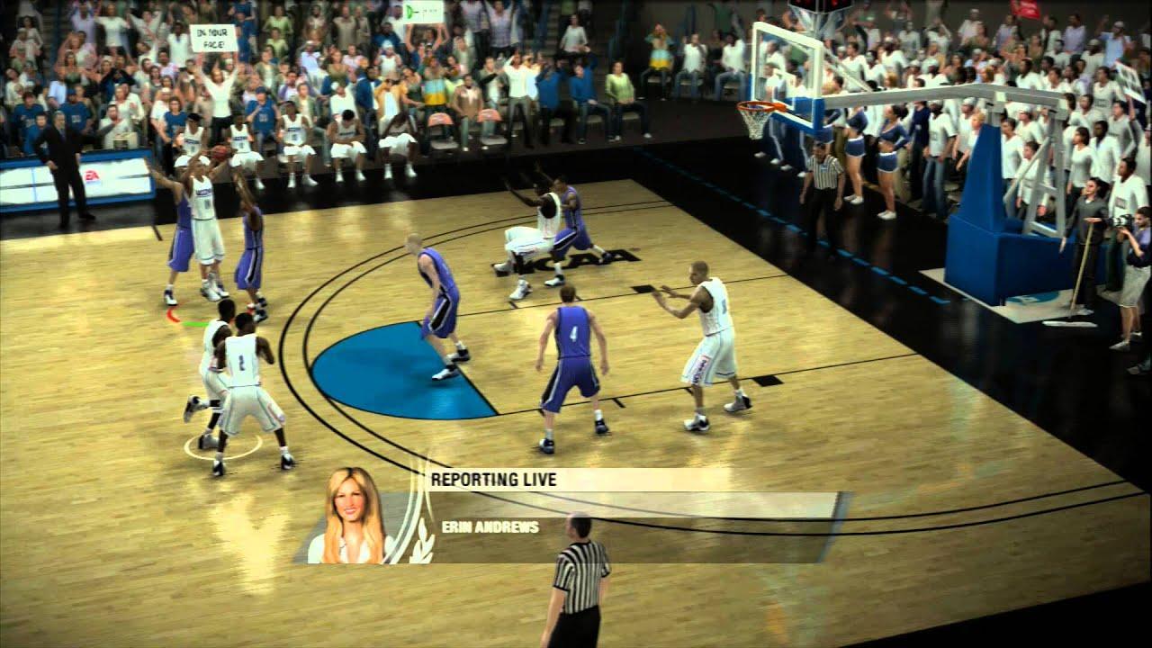 full football game online ncaa basketbal predictions