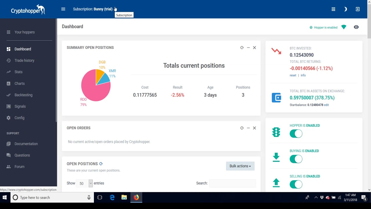 Ethereum solidity available in microsoft visual studio