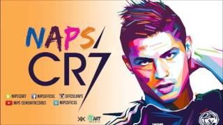 Naps - CR7 (Audio)