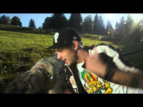 CLEMENTINO - Fratello Feat. Lorenzo Jovanotti. Video Ufficiale