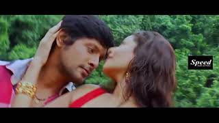 New Tamil hit romantic thriller movie | New upload Tamil full HD movie