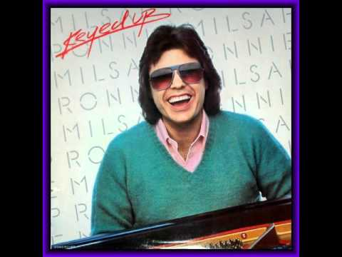 Ronnie Milsap-Don't You Know How Much I Love You