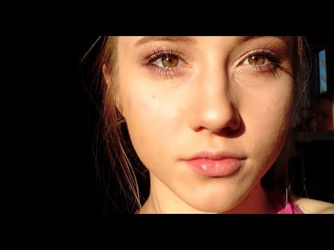Hazel Green Eyes | CLINIQUE Eye Shadow