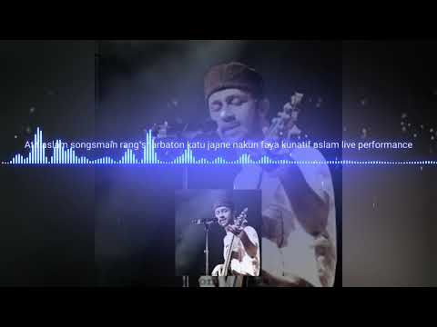 Bast Of Atif Aslam Songs// By Tha Technique