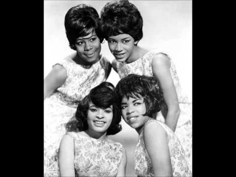 World Pop Music (Selection) ----- Will You Still Love Me Tomorrow (The Shirelles) mp3