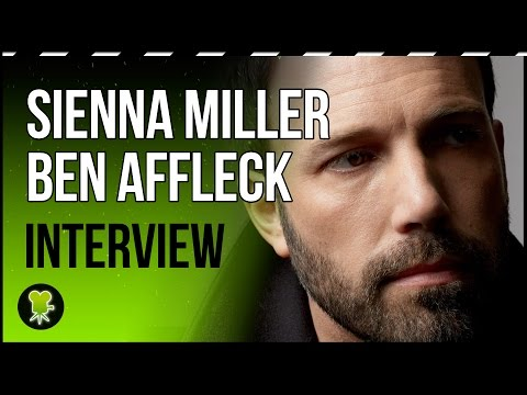 "Ben Affleck: ""Implied racism is United States"