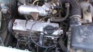 видео ВАЗ инжектор плохо заводится в мороз, что делать. Почему ВАЗ инжектор плохо заводится в мороз. Ваз инжектор плохо заводится зимой. Причины и как завести автомобиль в мороз.