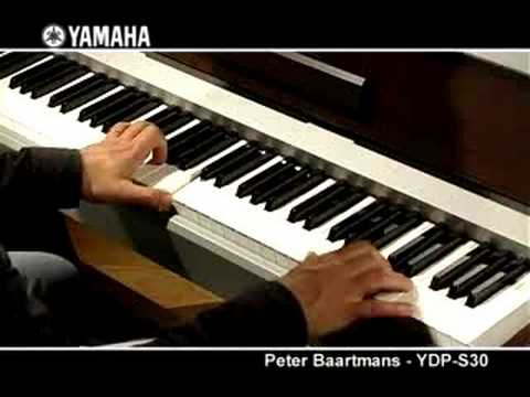 Why Was The Yamaha Ydp  Discontinued