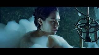 Karolina Czarnecka Feat. L.U.C. - Demakijaż OFFICIAL VIDEO #GoodLuckLUC