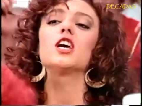 Comercial del mundial MÉXICO 86 ( CHIQUITI BUM )