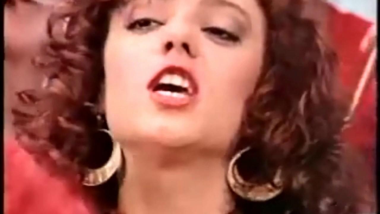 Comercial Del Mundial M 201 Xico 86 Chiquiti Bum Youtube