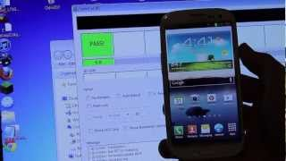 how to root samsung galaxy s3 at sprint t mobile rogers