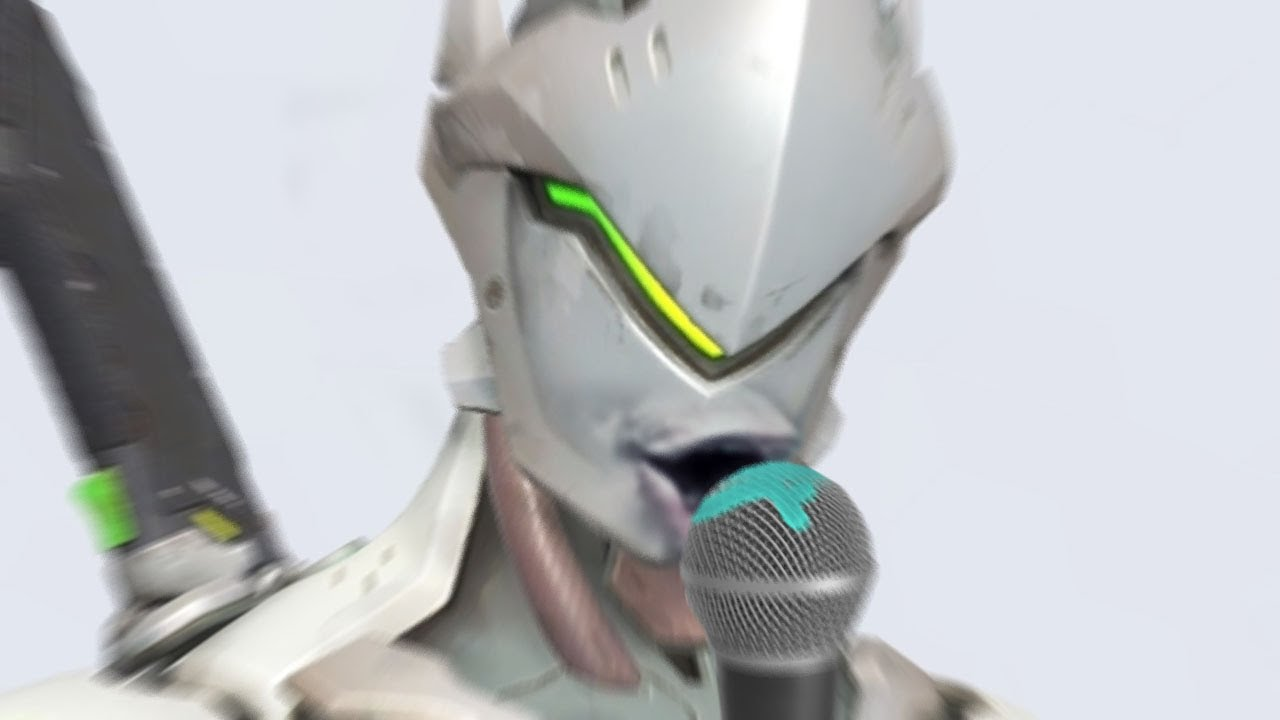 as if genji players couldn't get any worse