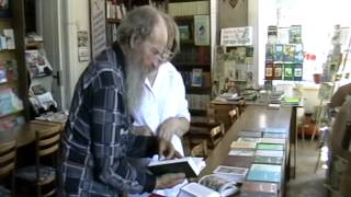 2013-06-17-(107-111)-посетили Библиотеку в республике Молдова г. Кишинев