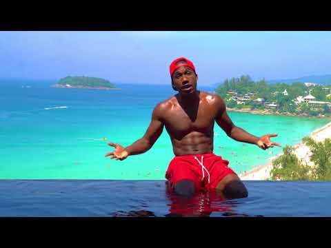 Hopsin- Simon Says (freestyle)