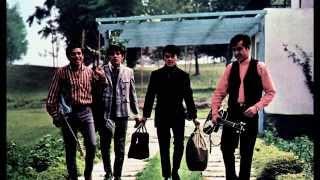 Los Belkings - Sabata (Tiger