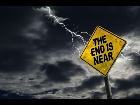 Beware of Fake Signs of The End Times: Part 2 / Real Biblical signs vs. false signs
