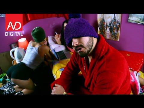 GJIKO ft. MC Kresha - Edhe tri