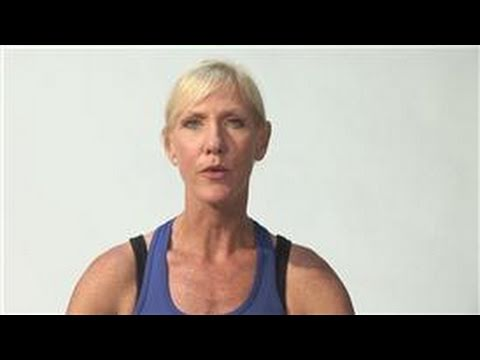 Yoga Therapy : Yoga for Throat Problems