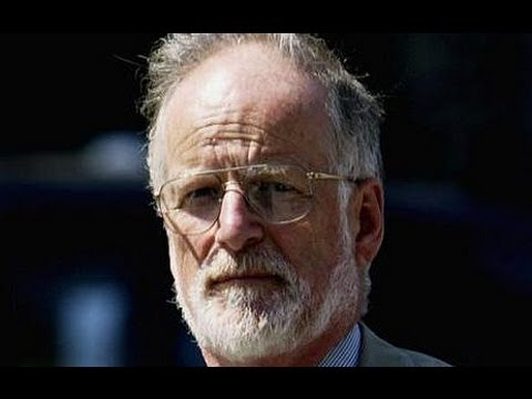 The Death of Dr. Kelly:  An Open Case
