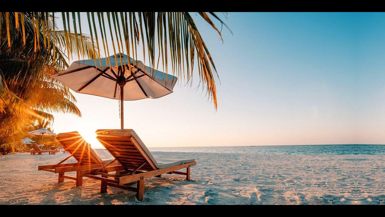Совершенно новый халяль-френдли пляжный курорт в Бодруме, Турция: Oba Hotel