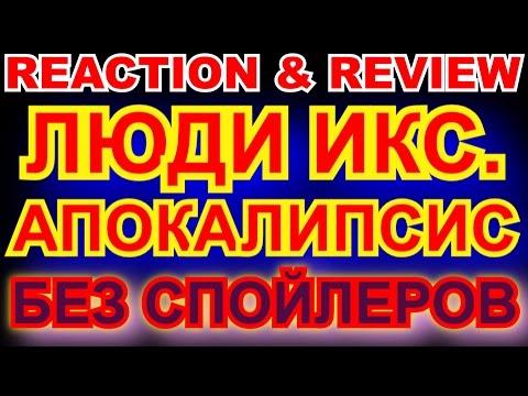 Видеотека «Элементов». Видеозаписи лучших научно