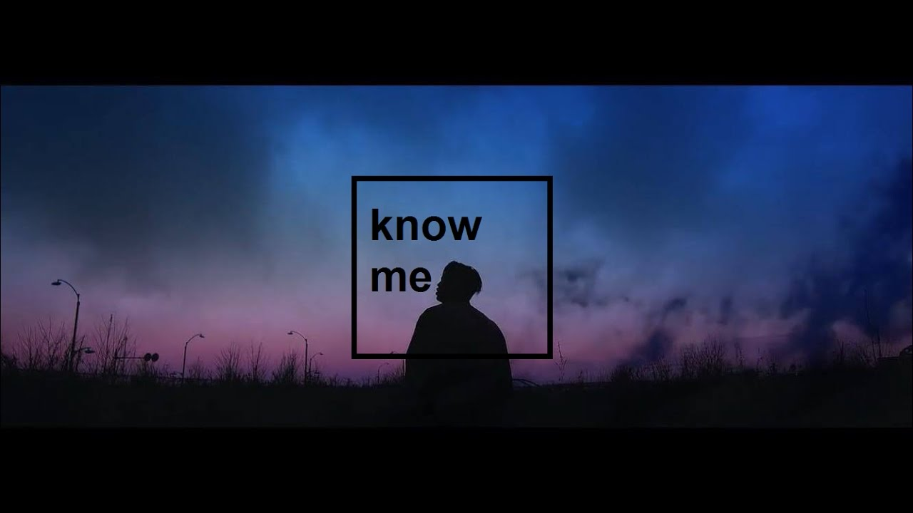 [Thaisub] Know Me - DPR LIVE ft.DEAN - YouTube