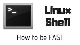 My 5 Favorite Linux Shell Tricks for SPEEEEEED (and efficiency)