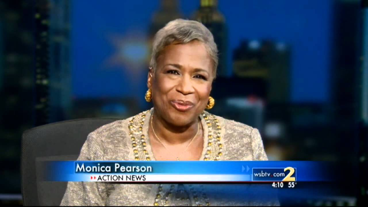 monica pearson announces she u0026 39 s retiring