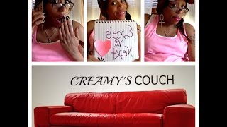 Exes VS Next (Creamy's Couch) Episode 5 Thumbnail