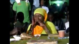BAYE NIASS - Wakeur BCMID Zikr Aida Faye Samao