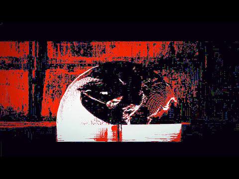 Stanislav Tolkachev - Ball Of Fire