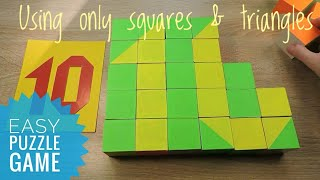 Numbers 1 20 For Toddlers Educational Videos For Babies Preschoolers 12345
